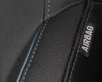 2022 Kia Ceed GT-Line Interior Seats Wallpapers 150x120 (12)