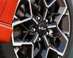 2022 Kia Ceed GT-Line Wheel Wallpapers 150x120 (9)