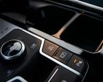 2022 Kia Sorento Plug-in Hybrid Central Console Wallpapers 150x120 (25)