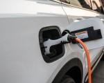 2022 Kia Sorento Plug-in Hybrid Charging Port Wallpapers 150x120 (22)