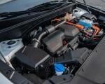 2022 Kia Sorento Plug-in Hybrid Engine Wallpapers 150x120 (23)
