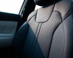 2022 Kia Sorento Plug-in Hybrid Interior Seats Wallpapers 150x120 (33)