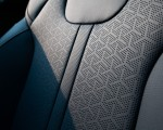2022 Kia Sorento Plug-in Hybrid Interior Seats Wallpapers 150x120 (34)