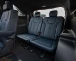 2022 Kia Sorento Plug-in Hybrid Interior Third Row Seats Wallpapers 150x120 (35)