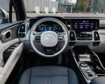 2022 Kia Sorento Plug-in Hybrid Interior Wallpapers 150x120 (31)