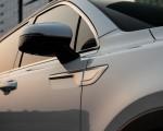 2022 Kia Sorento Plug-in Hybrid Mirror Wallpapers 150x120 (19)