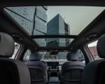 2022 Kia Sorento Plug-in Hybrid Panoramic Roof Wallpapers 150x120 (37)