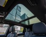 2022 Kia Sorento Plug-in Hybrid Panoramic Roof Wallpapers 150x120 (36)