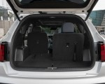 2022 Kia Sorento Plug-in Hybrid Trunk Wallpapers 150x120 (38)
