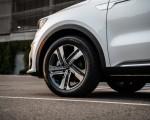 2022 Kia Sorento Plug-in Hybrid Wheel Wallpapers 150x120 (21)
