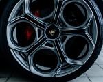 2022 Lamborghini Countach LPI 800-4 Brakes Wallpapers 150x120 (48)