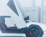 2022 Lamborghini Countach LPI 800-4 Detail Wallpapers 150x120 (36)