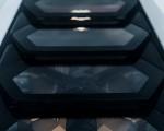 2022 Lamborghini Countach LPI 800-4 Engine Wallpapers 150x120 (49)