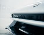 2022 Lamborghini Countach LPI 800-4 Front Bumper Wallpapers 150x120 (37)