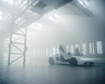 2022 Lamborghini Countach LPI 800-4 Front Three-Quarter Wallpapers 150x120 (23)