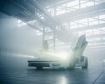 2022 Lamborghini Countach LPI 800-4 Front Three-Quarter Wallpapers 150x120 (24)