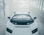 2022 Lamborghini Countach LPI 800-4 Front Wallpapers 150x120 (25)