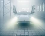 2022 Lamborghini Countach LPI 800-4 Front Wallpapers 150x120 (26)
