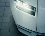 2022 Lamborghini Countach LPI 800-4 Headlight Wallpapers 150x120 (38)