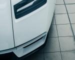 2022 Lamborghini Countach LPI 800-4 Headlight Wallpapers 150x120 (39)
