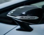 2022 Lamborghini Countach LPI 800-4 Mirror Wallpapers 150x120 (41)