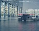 2022 Lamborghini Countach LPI 800-4 Rear Wallpapers 150x120 (34)