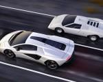 2022 Lamborghini Countach LPI 800-4 Top Wallpapers 150x120 (8)