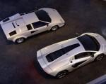 2022 Lamborghini Countach LPI 800-4 Top Wallpapers 150x120 (9)