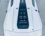2022 Lamborghini Countach LPI 800-4 Top Wallpapers 150x120 (35)