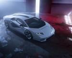 2022 Lamborghini Countach LPI 800-4 Top Wallpapers 150x120 (19)