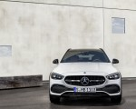 2022 Mercedes-Benz C-Class All-Terrain (Color: Opalite White Bright) Front Wallpapers 150x120 (25)