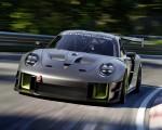 2022 Porsche 911 GT2 RS Clubsport 25 Wallpapers HD