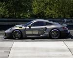 2022 Porsche 911 GT2 RS Clubsport 25 Side Wallpapers 150x120 (5)