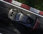 2022 Porsche 911 GT2 RS Clubsport 25 Top Wallpapers 150x120 (6)