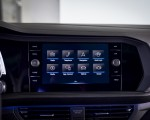 2022 Volkswagen Jetta Central Console Wallpapers 150x120 (26)