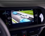2022 Volkswagen Jetta Central Console Wallpapers 150x120 (25)