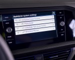 2022 Volkswagen Jetta Central Console Wallpapers 150x120 (24)