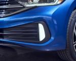 2022 Volkswagen Jetta Detail Wallpapers 150x120 (14)