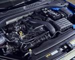 2022 Volkswagen Jetta Engine Wallpapers 150x120 (15)