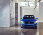 2022 Volkswagen Jetta Front Wallpapers 150x120 (2)