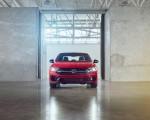 2022 Volkswagen Jetta GLI Front Wallpapers 150x120 (3)