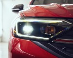 2022 Volkswagen Jetta GLI Headlight Wallpapers 150x120 (11)