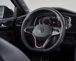 2022 Volkswagen Jetta GLI Interior Steering Wheel Wallpapers 150x120 (20)