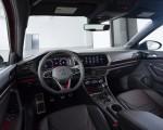 2022 Volkswagen Jetta GLI Interior Wallpapers 150x120 (18)