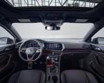 2022 Volkswagen Jetta GLI Interior Wallpapers 150x120 (19)