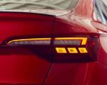 2022 Volkswagen Jetta GLI Tail Light Wallpapers 150x120 (12)