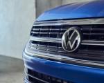 2022 Volkswagen Jetta Grill Wallpapers 150x120 (13)