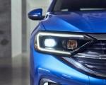 2022 Volkswagen Jetta Headlight Wallpapers 150x120 (12)