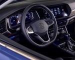 2022 Volkswagen Jetta Interior Cockpit Wallpapers 150x120 (16)