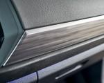 2022 Volkswagen Jetta Interior Detail Wallpapers 150x120 (20)